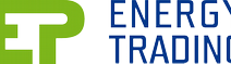 EP_ENERGY_LOGO_BAREVNE_male