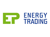 EP Energy Trading, a.s.
